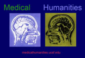 Medical Humanities Grand Rounds: Engaging Issues from Multiple Perspectives