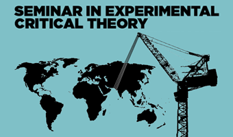 Seminar in Experimental Critical Theory
