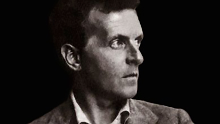 Wittgenstein and the Philosophy of the Mind<br />PI: