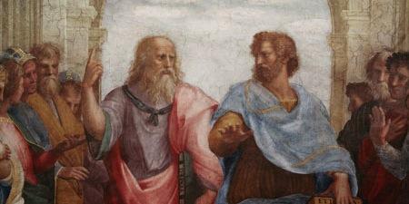 The Origins of Civil Society<br />PI:
