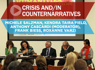crisis-counternarratives