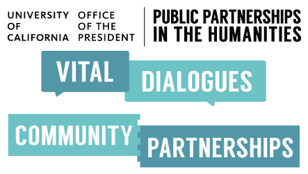 publicpartnerships