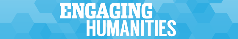 engaginghumanities-banner