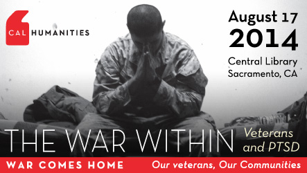 The War Within: Veterans and PTSD