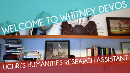 welcome-whitney-devos