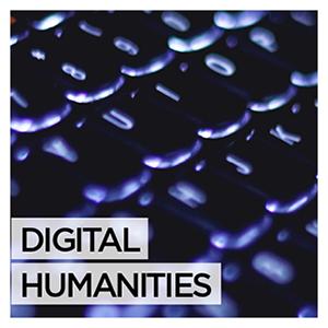 Digital Obata<br />PI:
