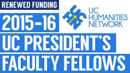 facultyfellows2015