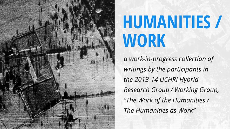 humanitieswork_website