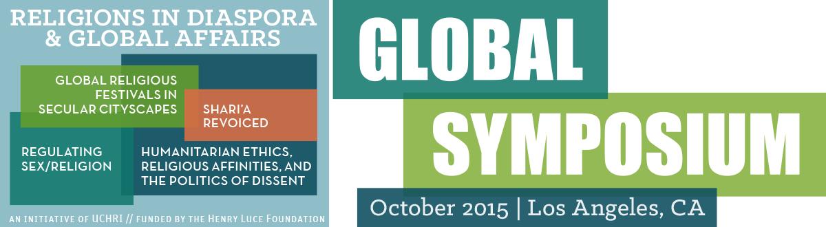 RIDAGA-globalsymposium2015