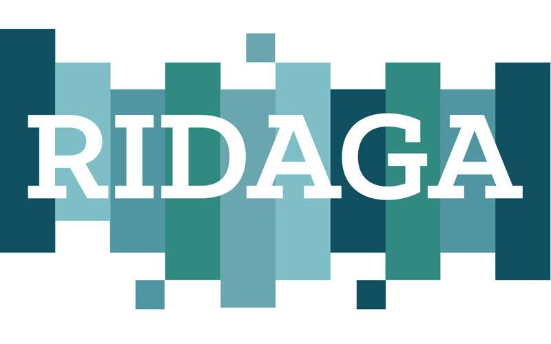 Religions in Diaspora & Global Affairs: Global Symposium