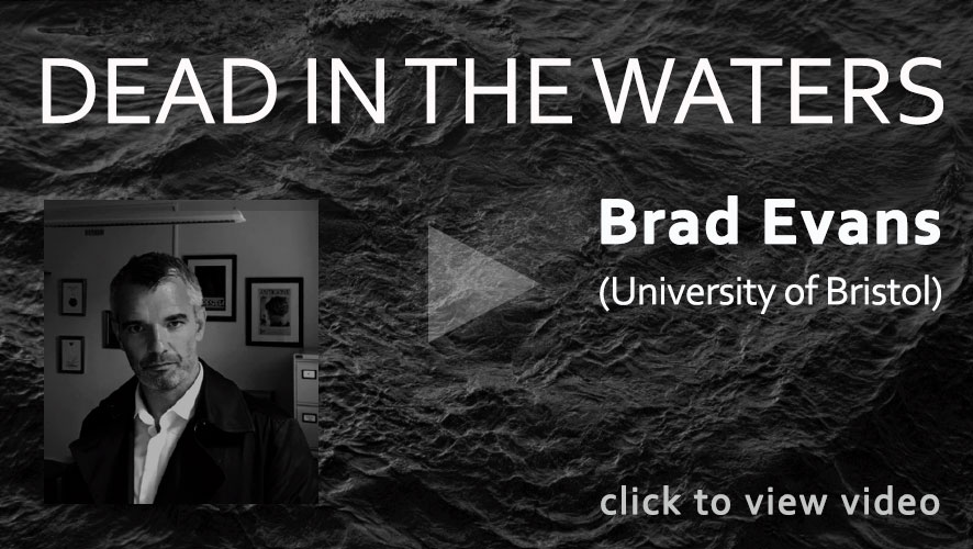 deadinthewaters_video