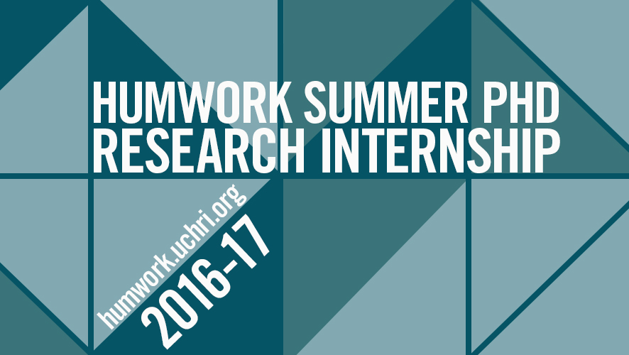 humwork-internship_uchri