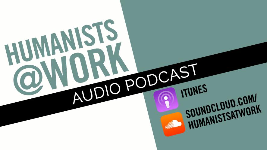 hwpodcast
