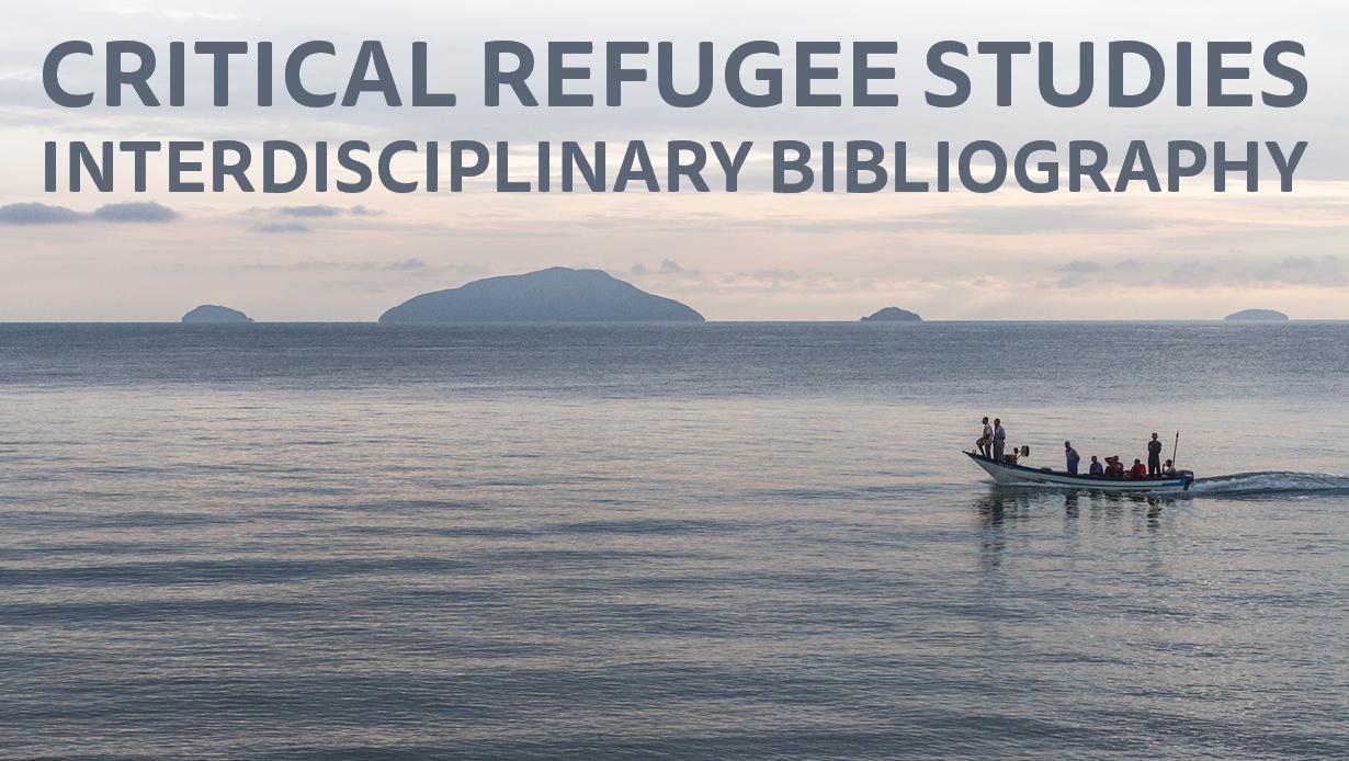 Bibliography Image_slider