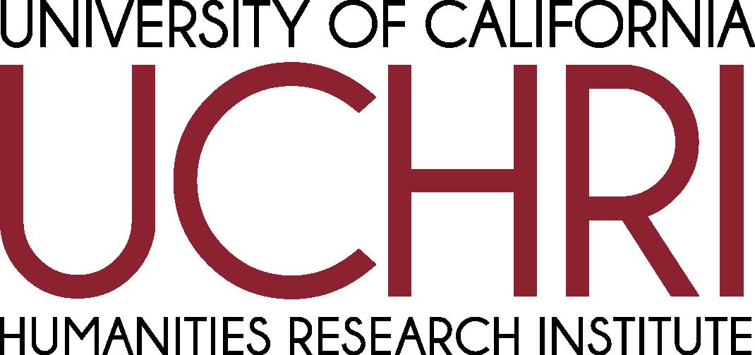 uchri-logo_PR